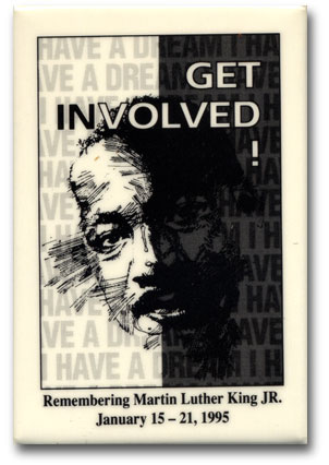 "Button: Theme: ""Get Involved """